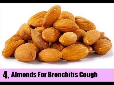 9 Top Home Remedies For Bronchitis Cough