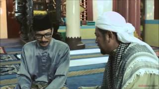 Filem Suami Aku Ustaz 2015 Full 720p