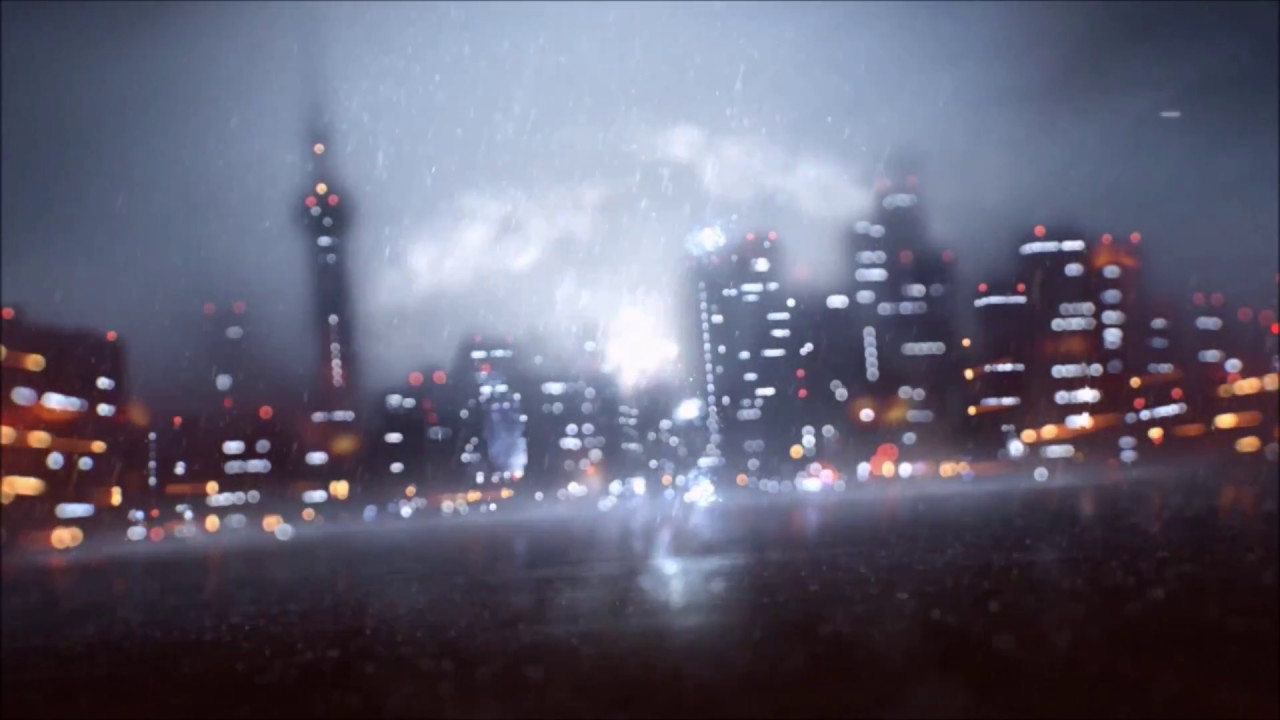 Battlefield 4 Theme Live Wallpaper Youtube