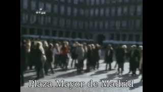plaza mayor0.mpg