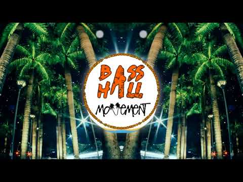 BassKilla x RDX   So Lit ( Basshall Movement 2 )