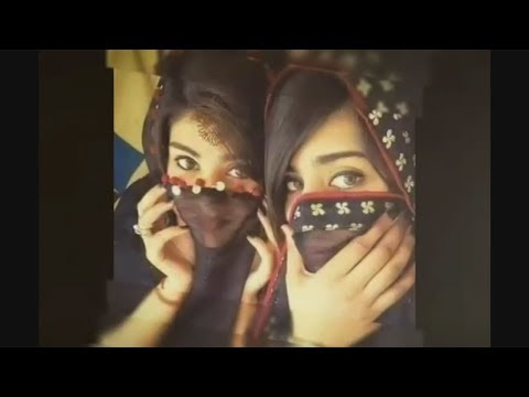 balochi omani new song 2018 (Borwani)