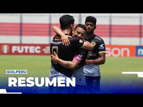 Llacuabamba Cusco Goals And Highlights