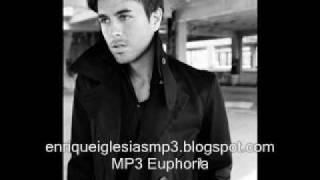 Hero Enrique Iglesias Allie Sherlock Mp3