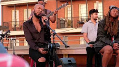 """Pure Memphis Music Series 
