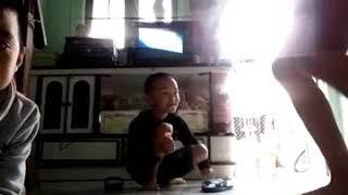 [NVN vlogs] troll vét máng.(đập mặt vào đ**)...
