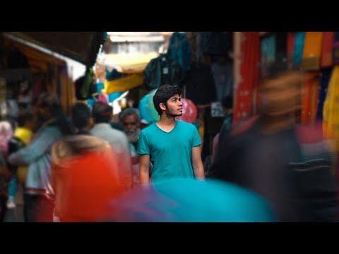 Sankalp - Circus (Official Music Video)