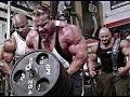 Hardcore Bodybuilding Motivation 2014- Life Your Dream!!! video