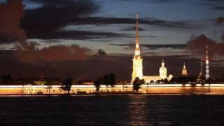Download Тальков - Летний дождь Mp3 and Videos