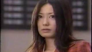 2003年10月に放送された、ピアニスト、フジ子・へミングの半生を...