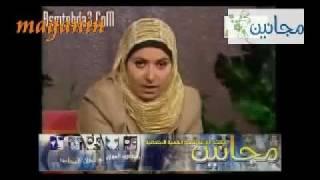 شذوذ الزوجة الجنسي السحاق Lesbian Wife د. وائل أبو هندي 1 2