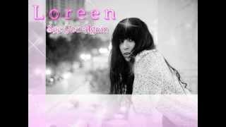 Loreen: See you again - - - magyar fordítással - - -