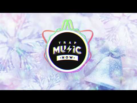 I'M DREAMING OF A WHITE CHRISTMAS (Trap Remix)