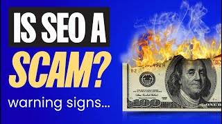 Before you pay for SEO...Ask These Questions