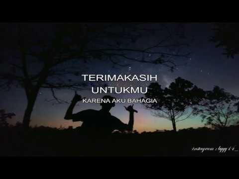 Kata Romantis Buat Pacar Puisi Indah Instagram Youtube