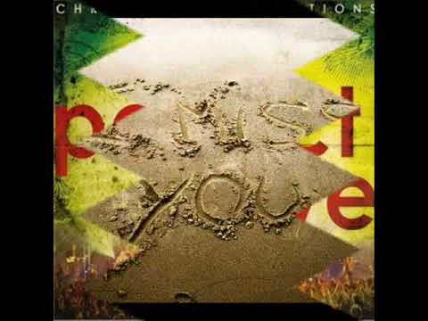 Prentice — destiny's child survivor album download.