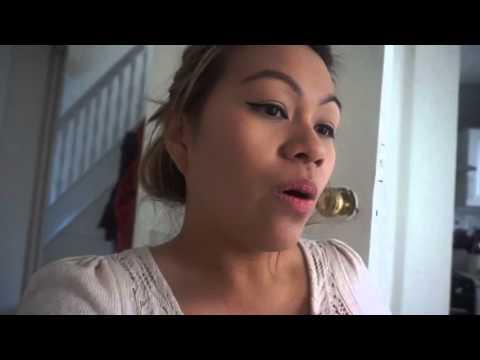 Vlog#237 British Pounds to Philippine Peso, new cutlery & new radiator