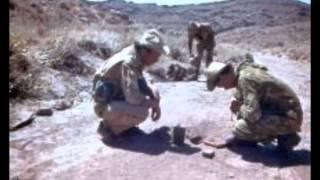воинам афганцам и пограничникам Термезского погран.отряда...