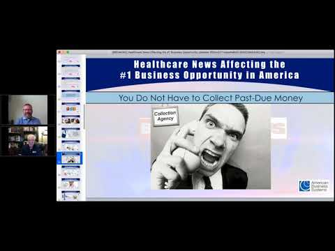 BREAKING - Healthcare News Affecting the Medical Billing Industry