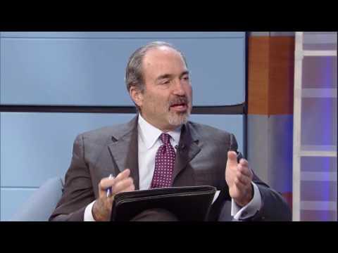 "Jon Ralston: Cortez Masto Said ""Nothing About"" DACA And DAPA As Attorney General"