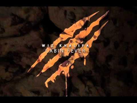 Wiz Khalifa - Respect Feat K Camp - Juicy J (Prod By TM88)