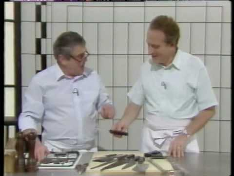 The Roux Brothers - Meat 1
