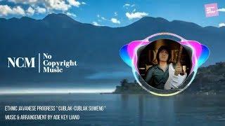 Ethnic Javanese Progressive Rock (Cublak Cublak Suweng) - by Ade Key Liano & D'Flash 9