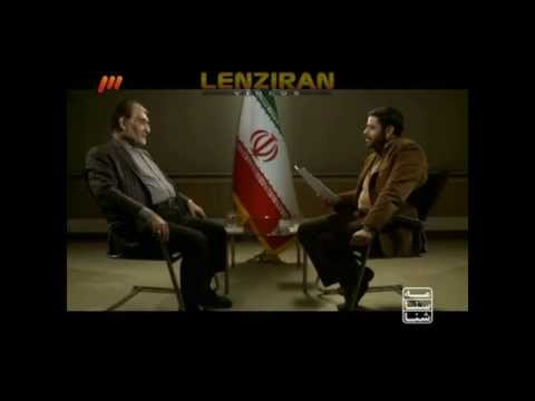 Former minister of commerce Yahya Al Eshaq talk about his negotiation with Mir Hossein Mousavi ?