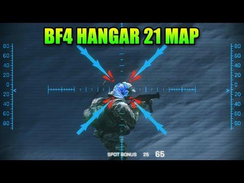 Bf4 release date in Brisbane