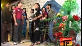 Budhai Bewafa Tunhanji   Fozia Soomro   Album 2535   Sindhi Songs   Thar Production