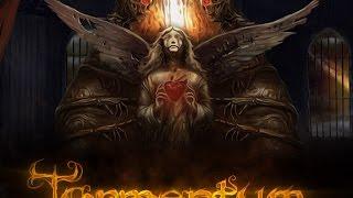 видео Скачать Tormentum – Dark Sorrow 1.0.23 на андроид