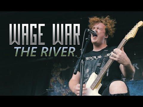 Wage War -
