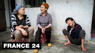 Vietnam : l