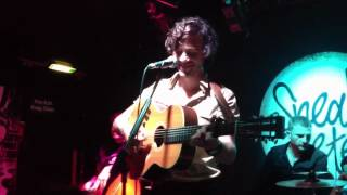 Jack Savoretti - Once Upon a Street
