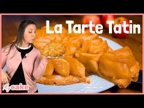 [recette]-la-tarte-tatin-facile-et-inratable---mycake