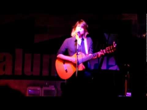 Tanita Tikaram Live – Good Tradition