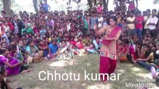 Chhotu kumar 7219580669