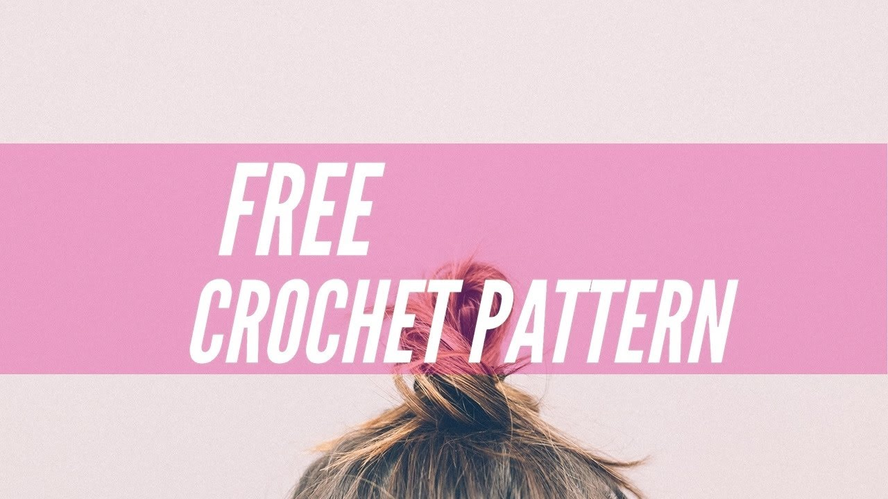 Crochet baby owl hat pattern youtube crochet baby owl hat pattern bankloansurffo Image collections