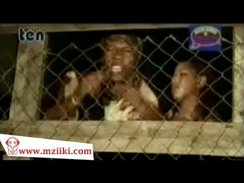 Tendwe Nzetu - Chege Ft Mh temba, Ferouz and YP - Official Version Video