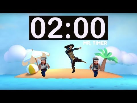 2 Minute Timer With Music For Kids Cl Room 2 Minute Countdown With Alarm Fun Timer 2 Minutes