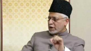 The Importance of Hajj - Programme 2 - Part 4 (Urdu)