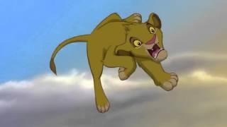 The Lion King   Stampede l HD
