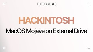 How To Install Hackintosh Os