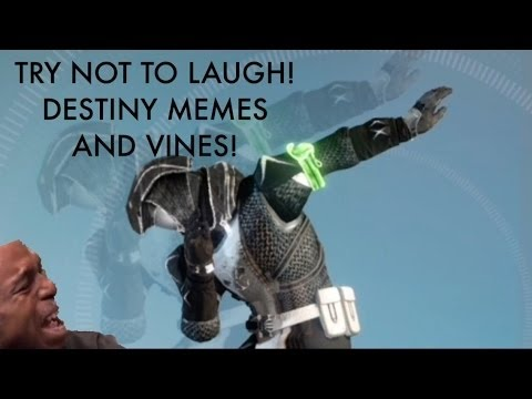 hqdefault destiny memes 1 youtube
