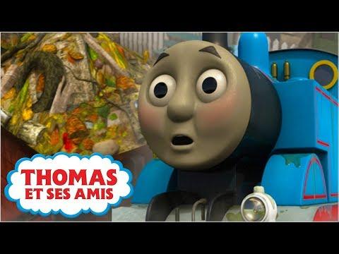 Thomas Et Ses Amis - L'Aven... thumbnail