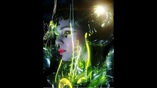 Grimes - Miss Anthropocene.