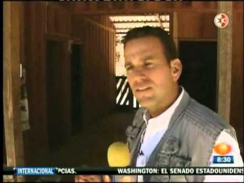 NAZARIO MORENO EL CHAYO  REPORTAJE COMPLETO DE SU MUERTE