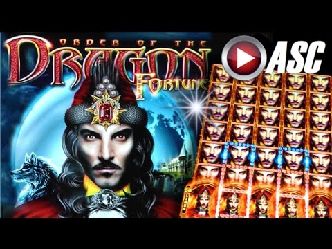 50 dragons slot machine youtube big win2016