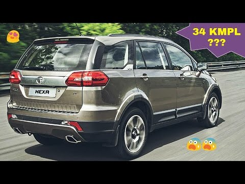 Top 10 Most Fuel Efficient 7 Seater Cars In India Youtube