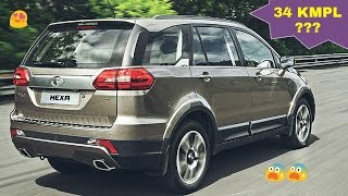 Top 10: MOST Fuel Efficient 7-seater Cars in INDIA
